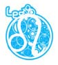 Ramalan Zodiak Terbaru Hari Ini 1 - 7 Januari 2013 - LEO